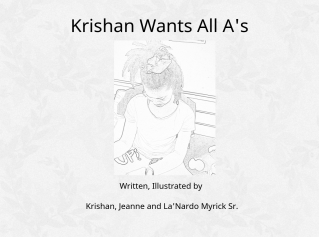 gallery/krishan_wants_all_as_page_01